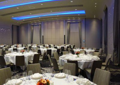 Ballroom-1024x768