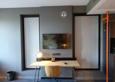 Room-1-1024x768