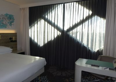 Room-1024x768