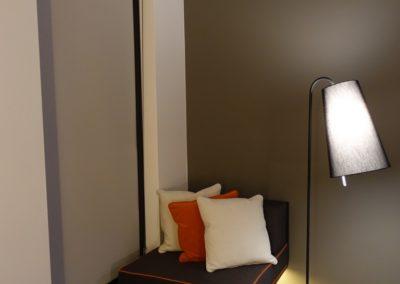 Room-1b-e1458048695297-768x1024