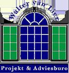 Walter van Lier Projekten en Adviesburo